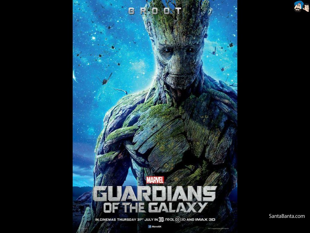 Guardians of the Galaxy wallpapers, Pictures, Photos, Screensavers