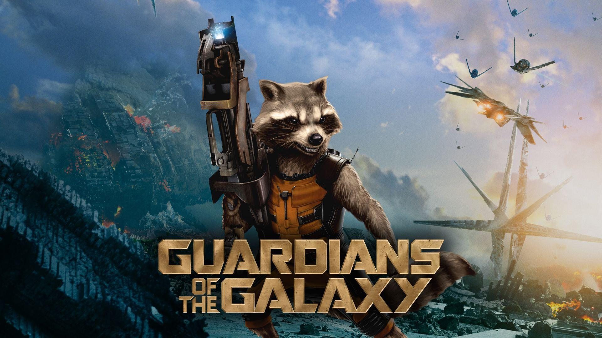 Download Wallpaper Movie Guardians The Galaxy - wp1815019  Graphic_735223.jpg