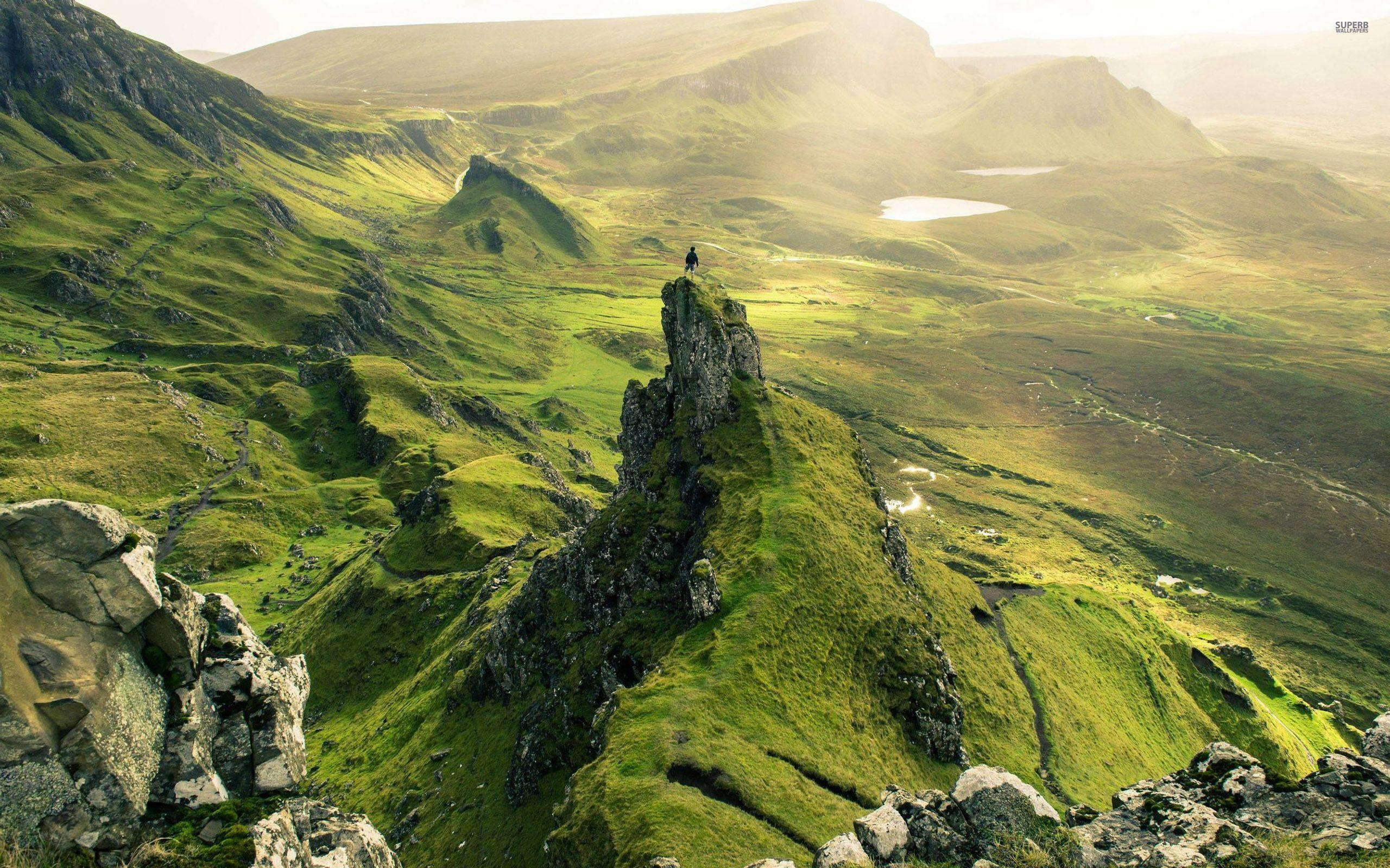scotland-wallpaper-3.jpg