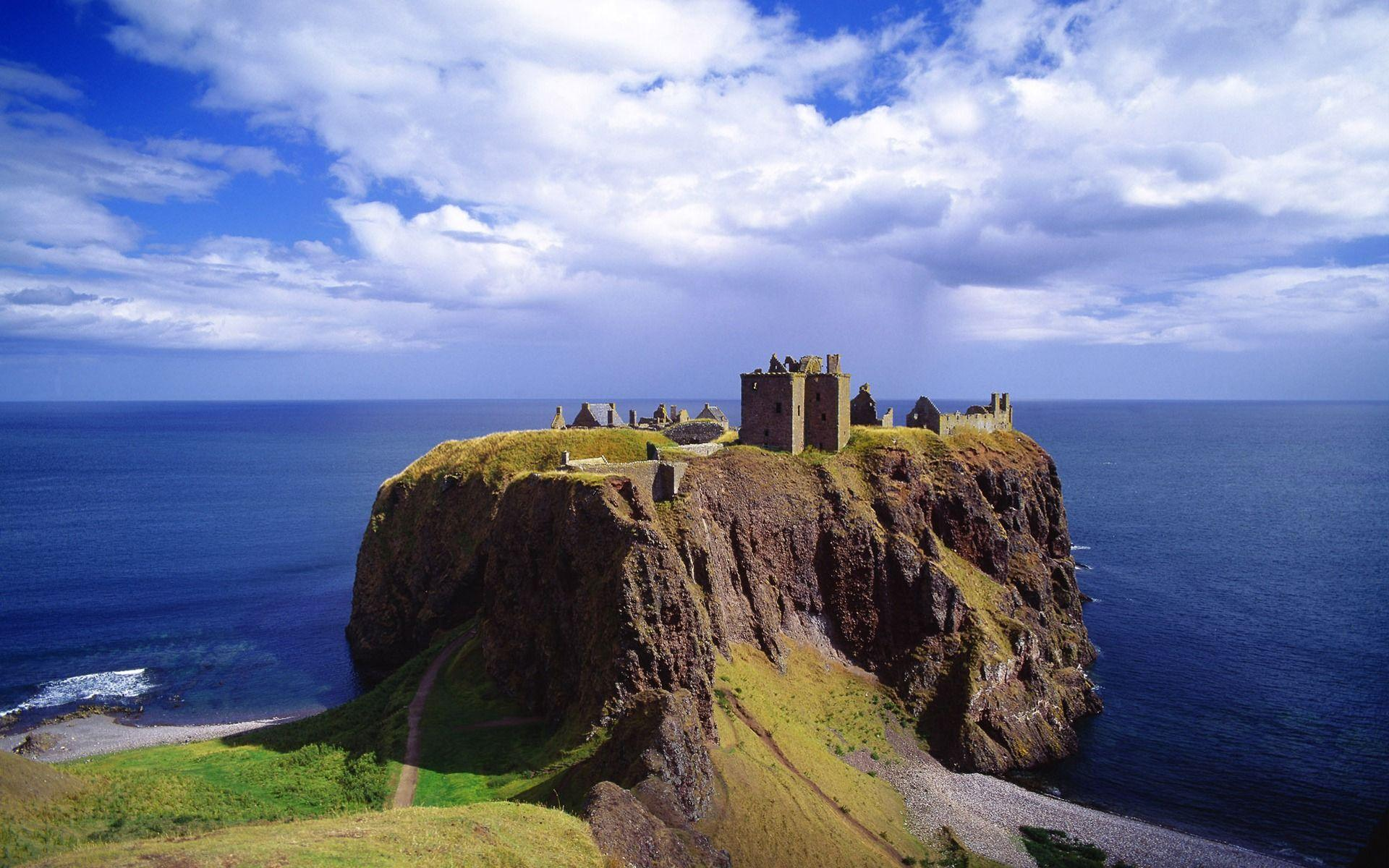 Wallpapers scotland wallpapers for free download about
