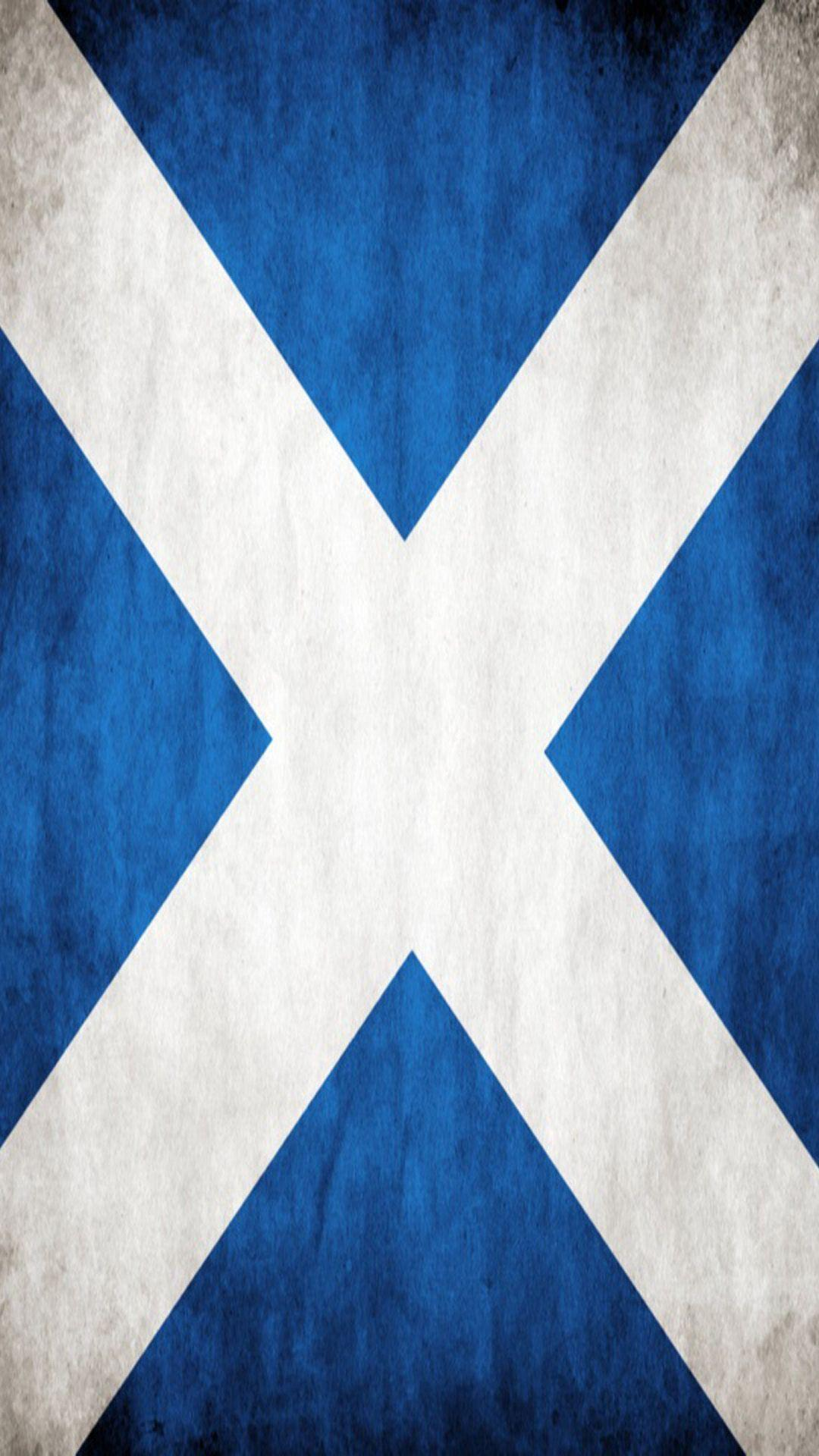 Flag Scotland Wallpapers for Galaxy S5.jpg