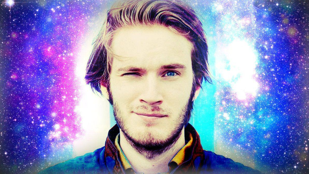 Image result for PewDiePie wallpaper