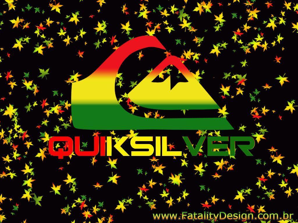quiksilver iphone wallpaper - photo #14