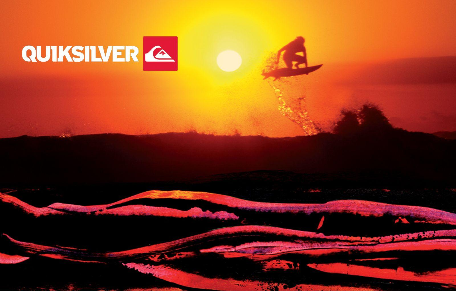 quiksilver surf wallpaper hd - photo #23