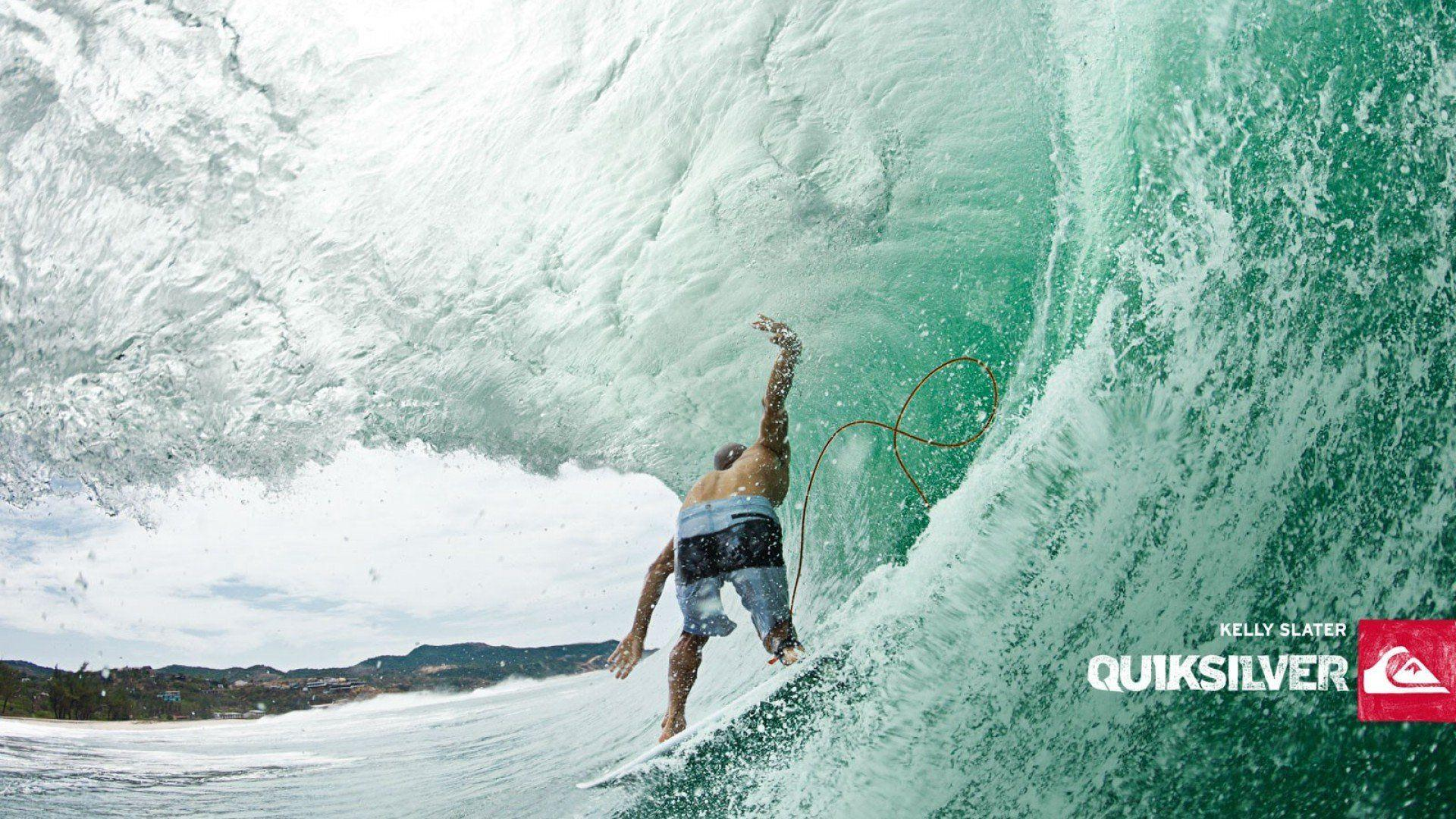 quiksilver surf wallpaper hd - photo #8