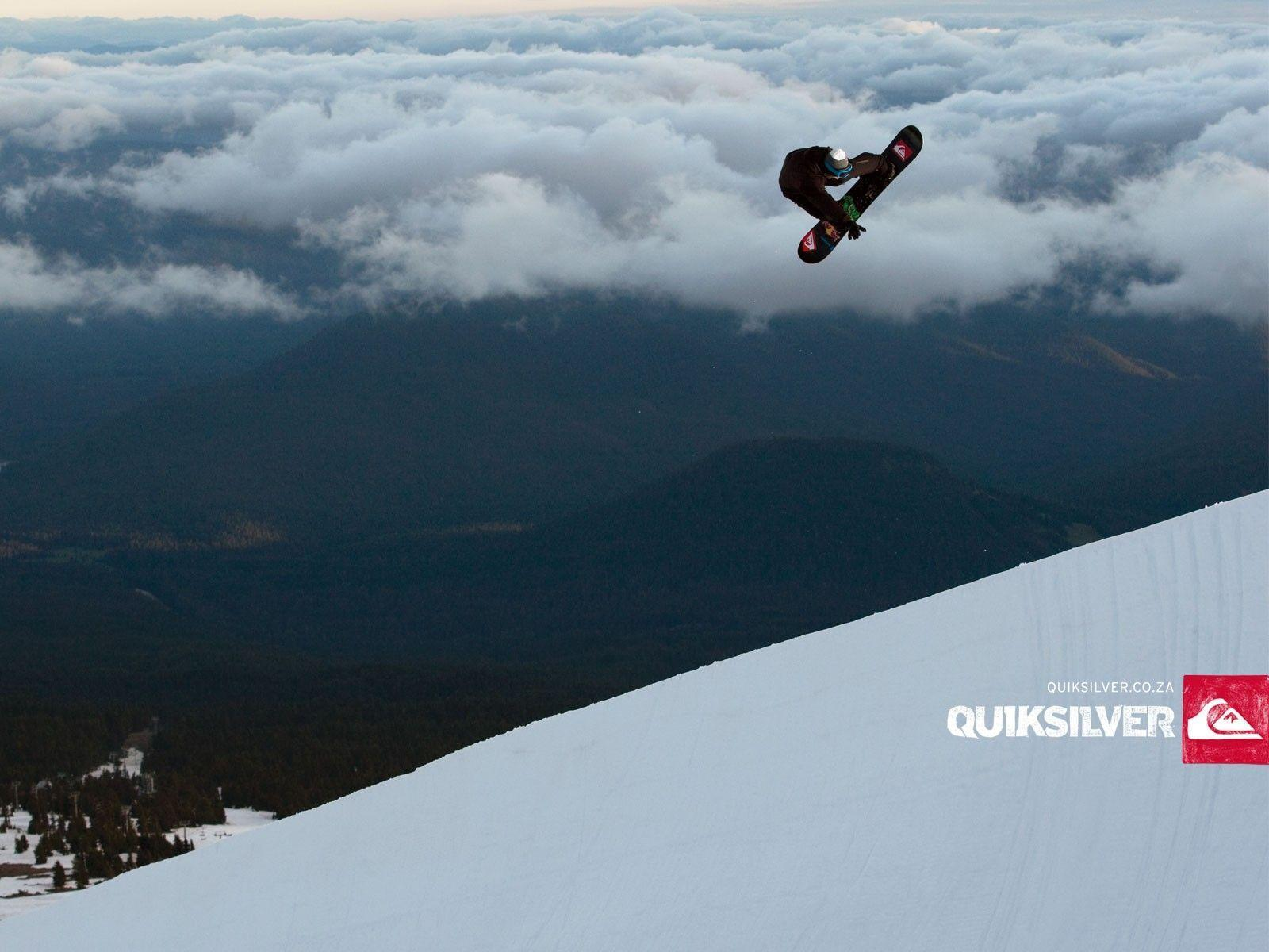 Quicksilver Wallpapers - Wallpaper CaveQuiksilver Wallpaper