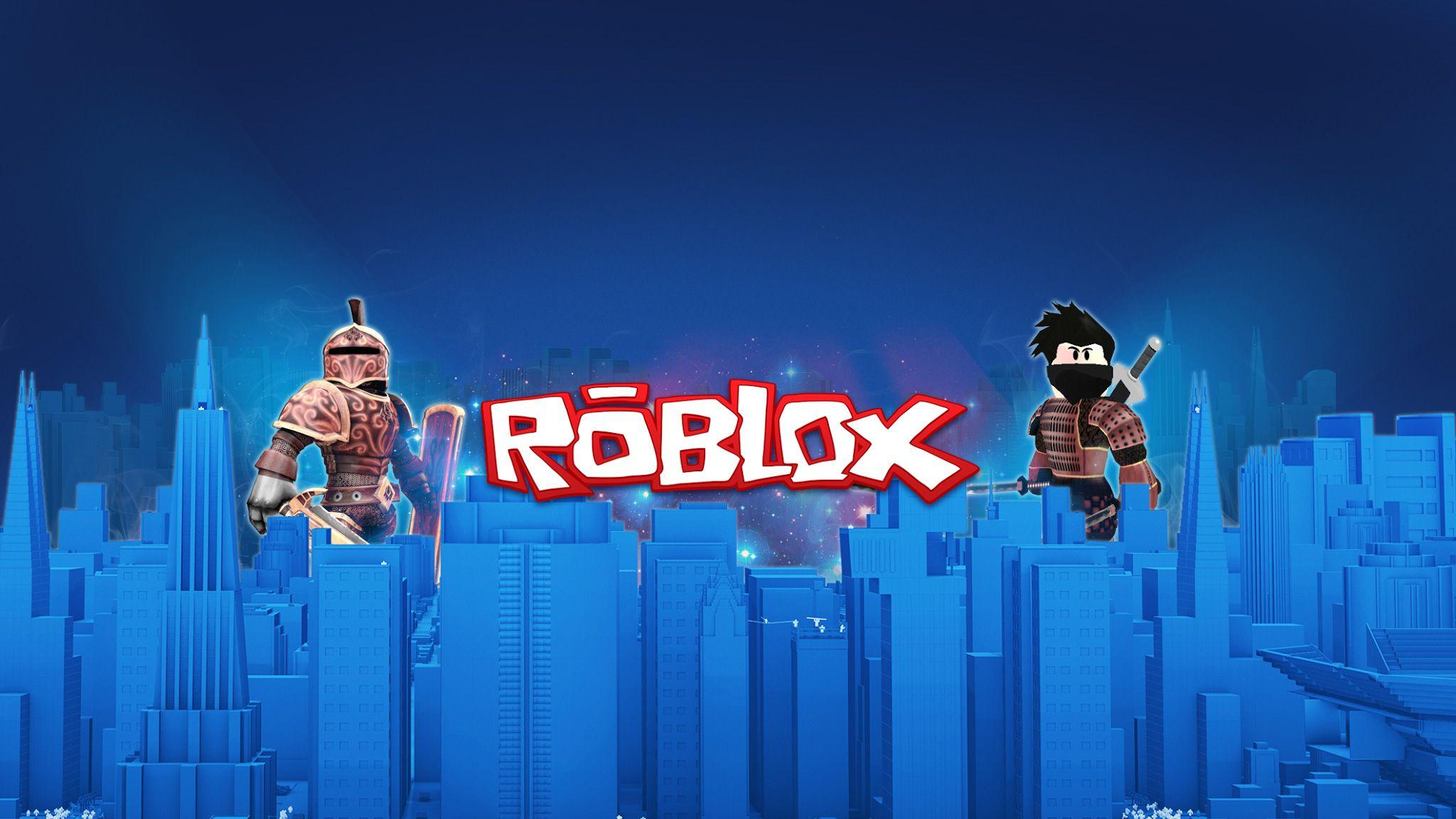 roblox wallpapers wallpaper cave