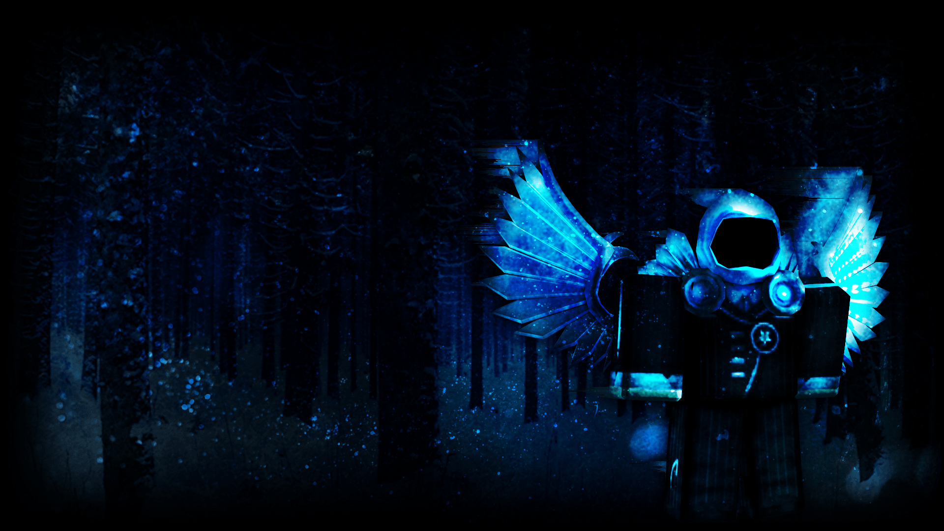 [ROBLOX GFX] by Flamingst on DeviantArt