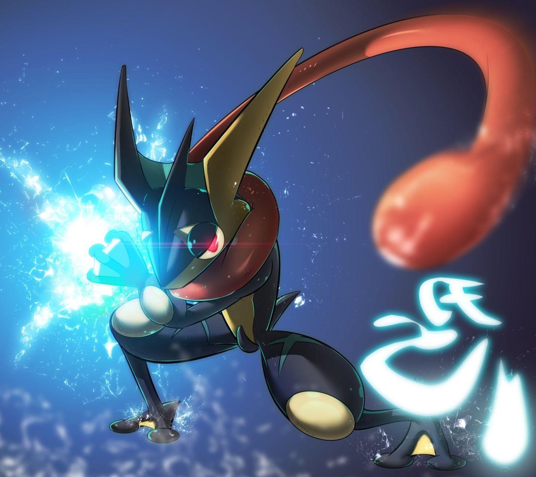 anime pokemon wallpapers hd - photo #31