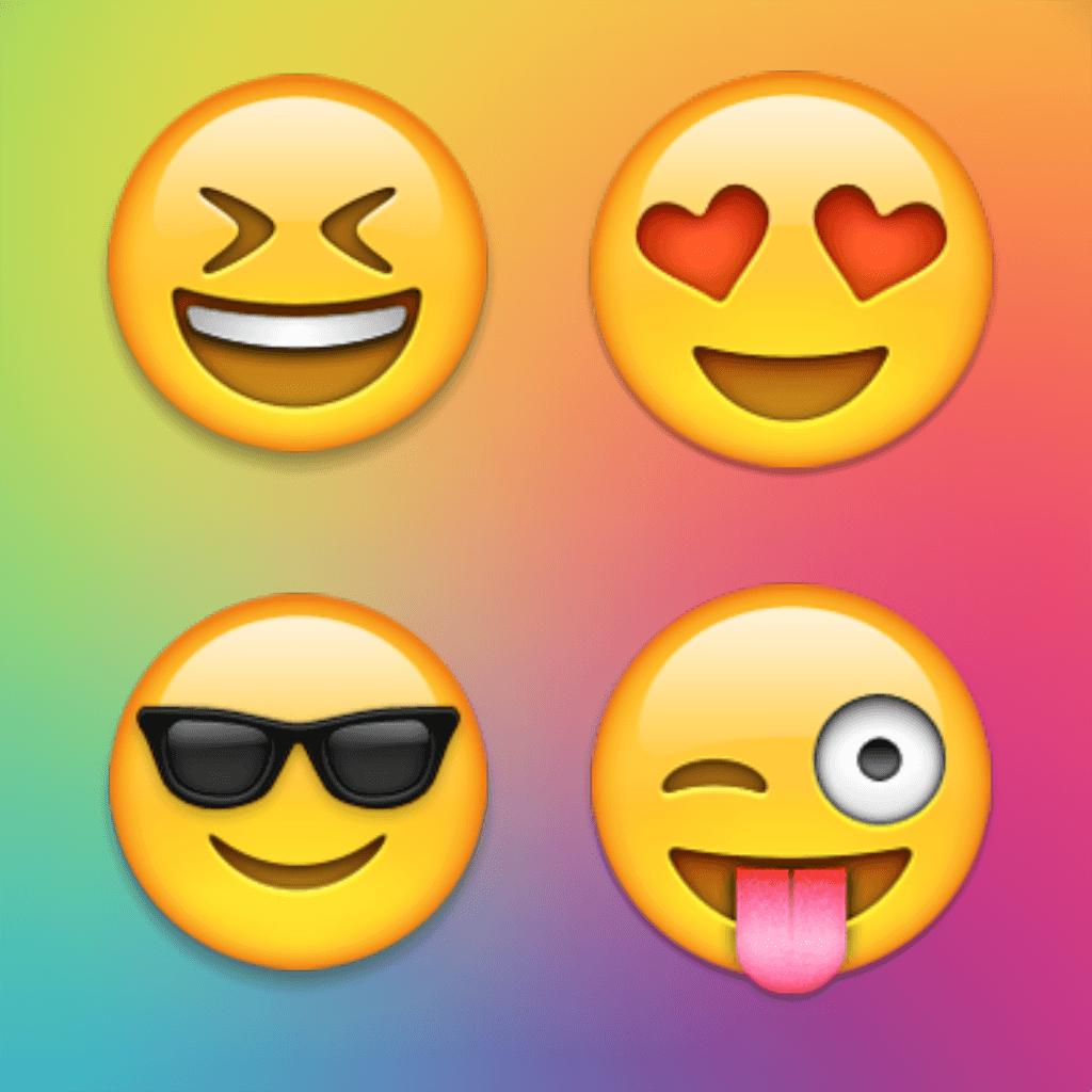 Emojis Wallpapers