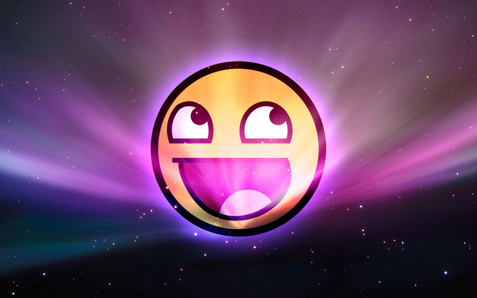 Emojis Wallpapers Wallpaper Cave