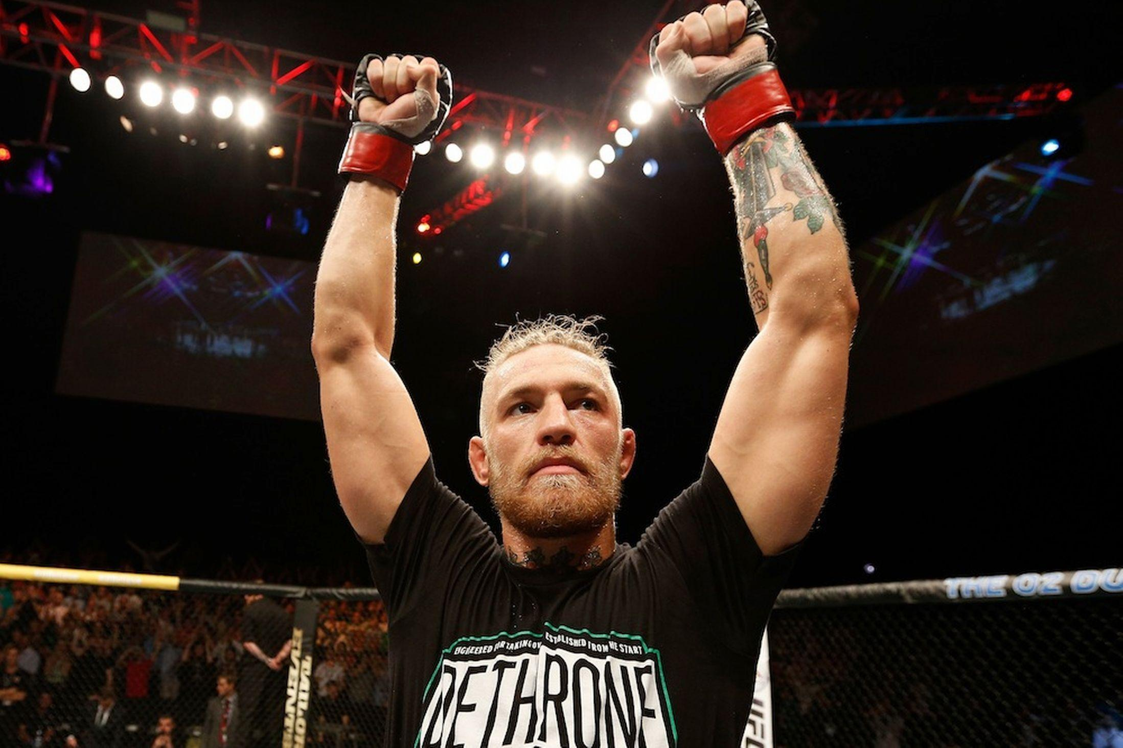 1000+ images about Conor McGregor on Pinterest | On september ...