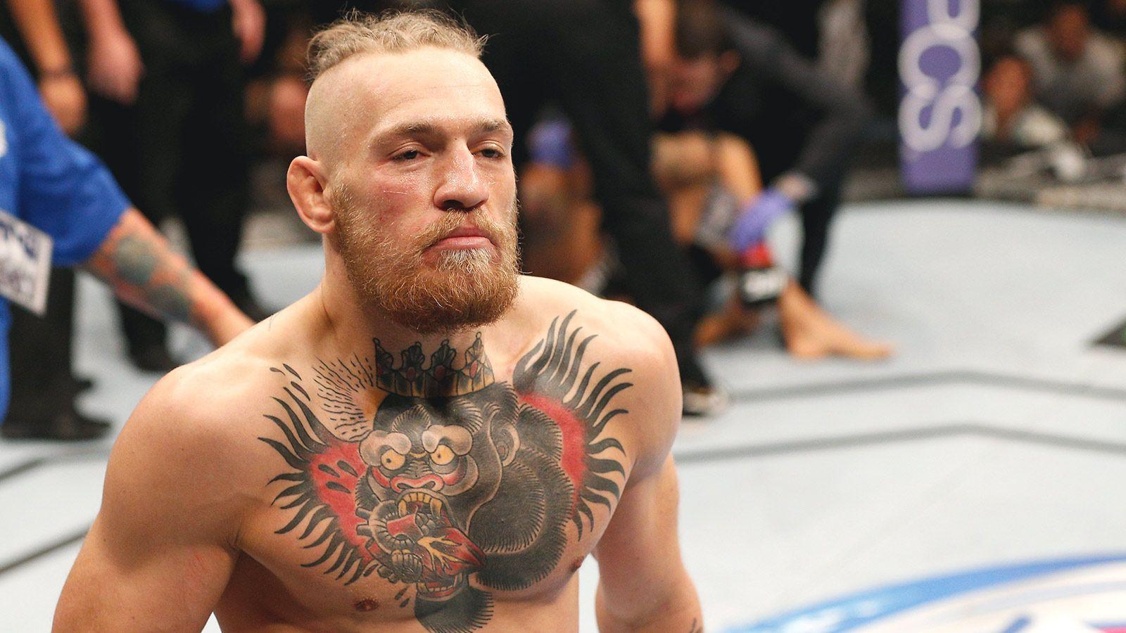 1000+ images about conor Mcgregor on Pinterest | Irish flags ...