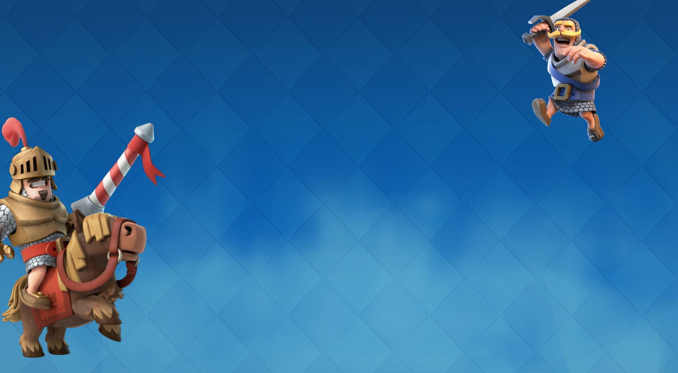 clash royale wallpaper - Tag | Download HD Wallpaperhd wallpapers ...