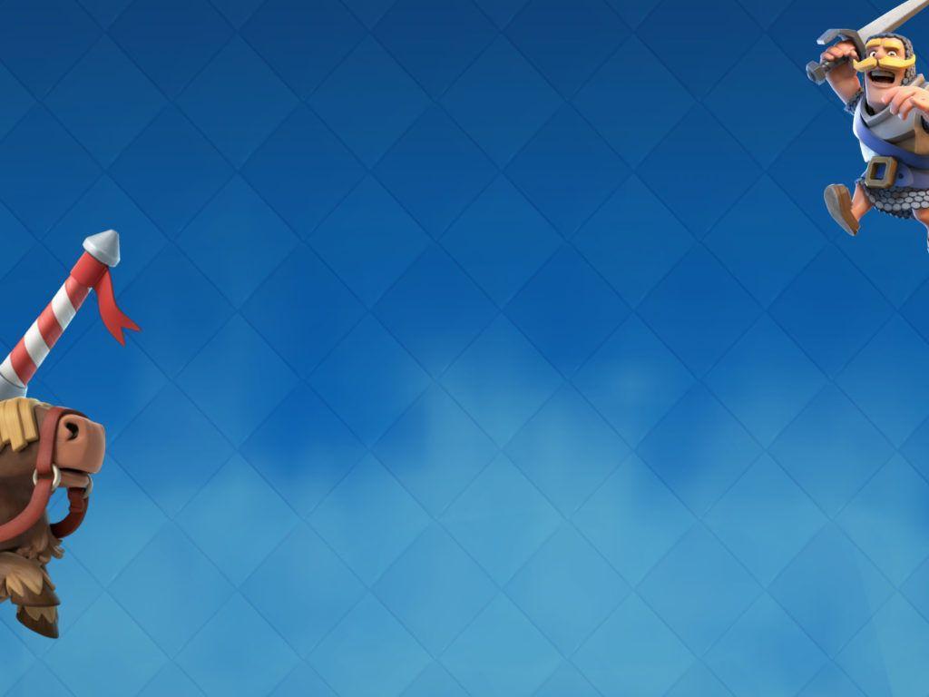 Best Clash Royale Wallpaper Image | HD Picturez