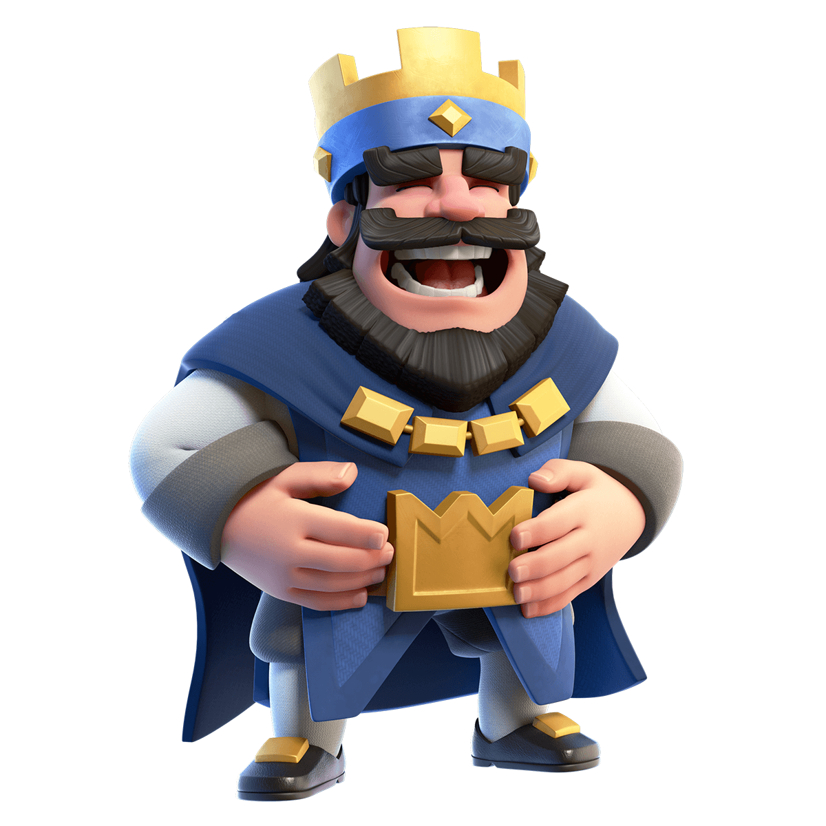 Zip] Download Clash Royale HD wallpapers and Pictures for PC and ...