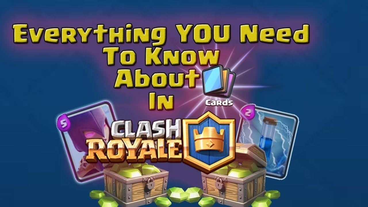 Cool Iphone Wallpaper Clash Royale 47 For Your with Iphone ...