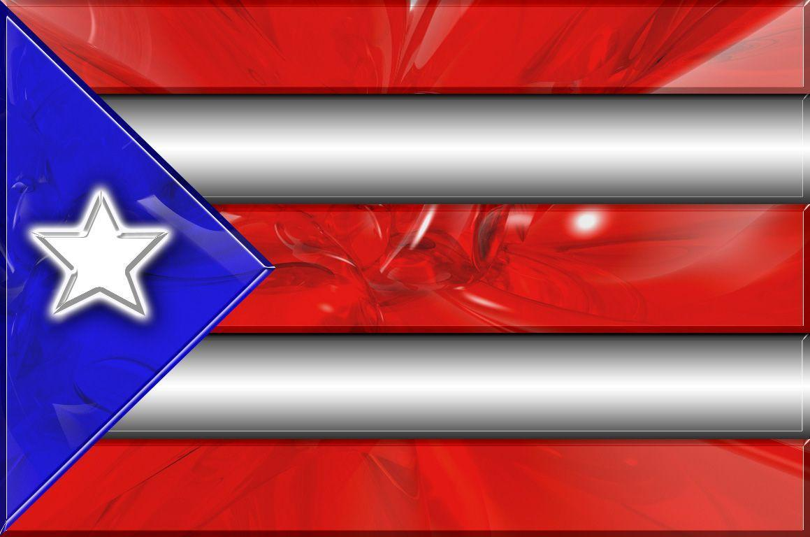 Puerto Rican Flag Wallpapers 13 photos of Puerto Rican Flag