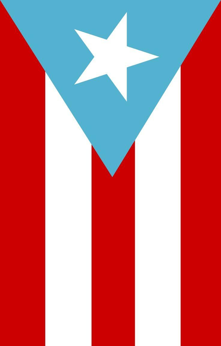 1000+ image about puerto Rican flags