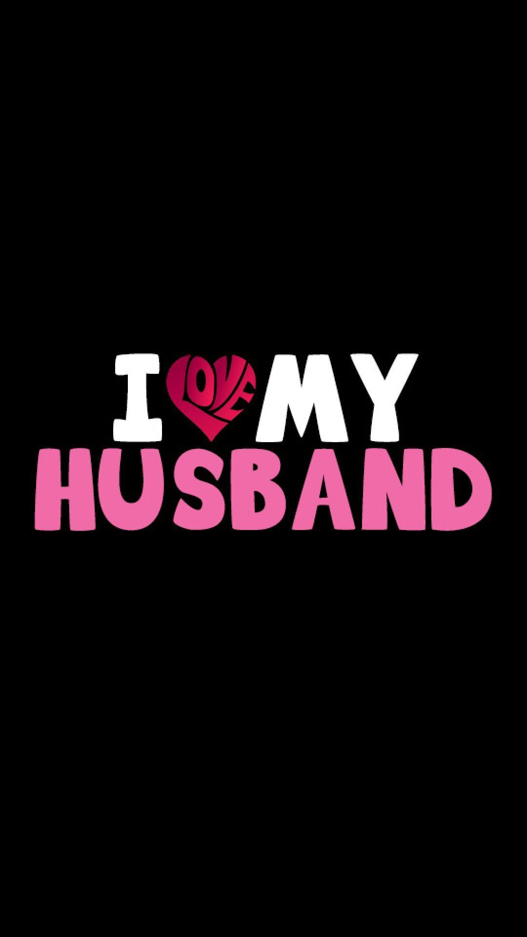 Wallpaper Of Love For Husband : Download Love Wallpaper For Husband Gallery