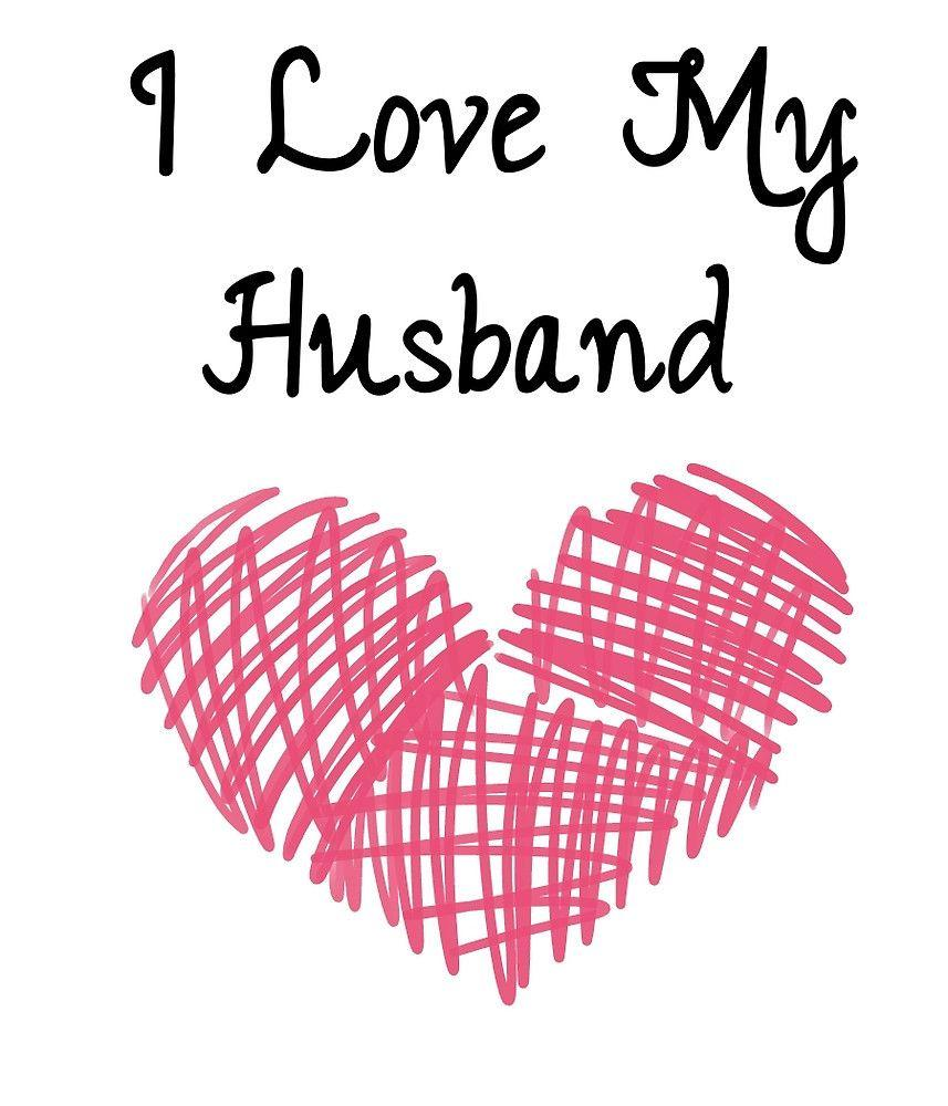 Husband Wife Love Wallpaper Images : I Love My Husband Wallpapers - Wallpaper cave