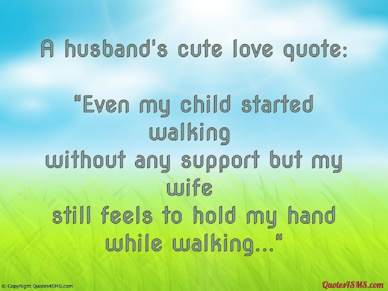 Love Wallpaper For Husband And Wife : I Love My Husband Wallpapers - Wallpaper cave