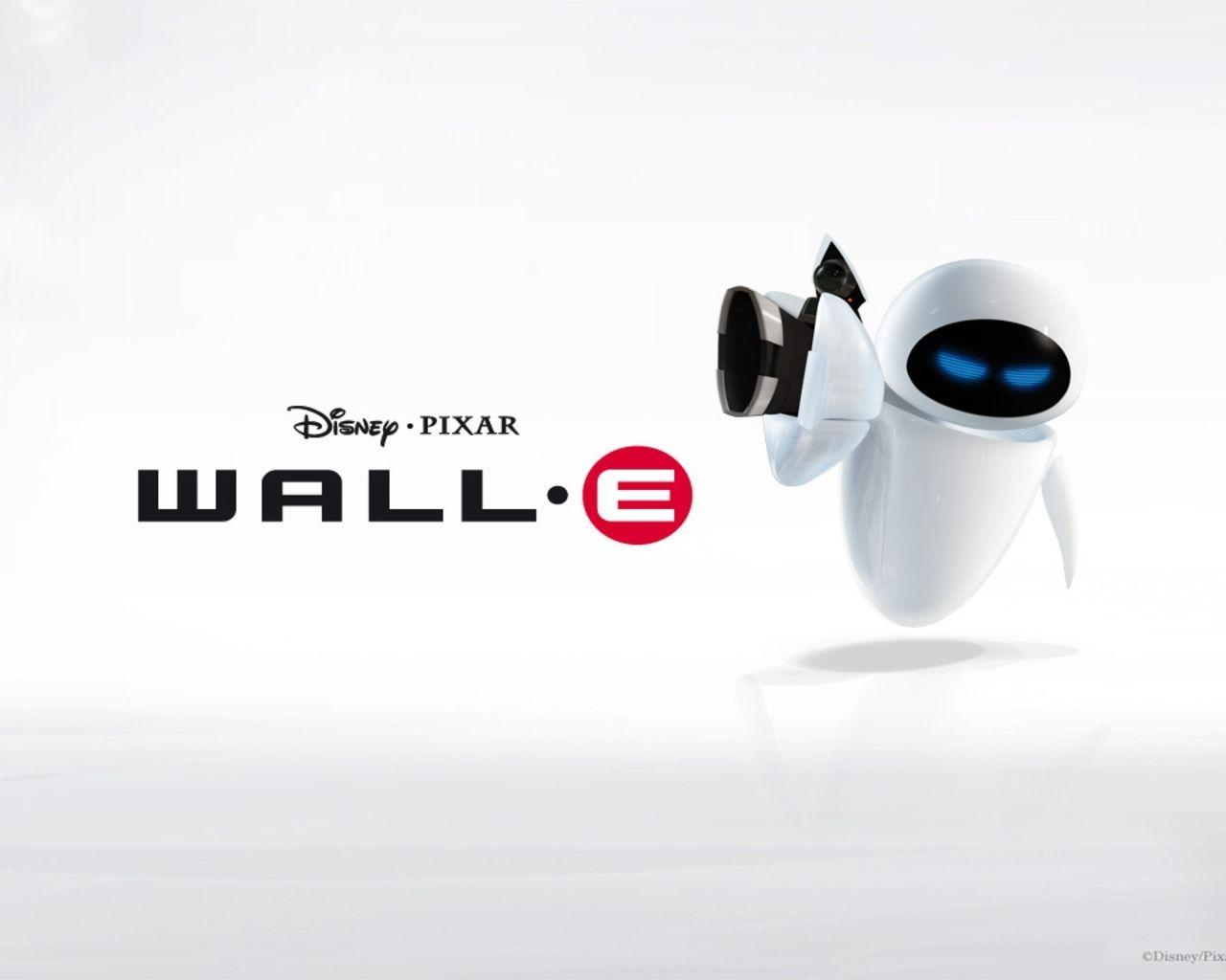 <b>Eve Wall</b> E <b>Wallpaper</b> - Best <b>Wall</b> 2017