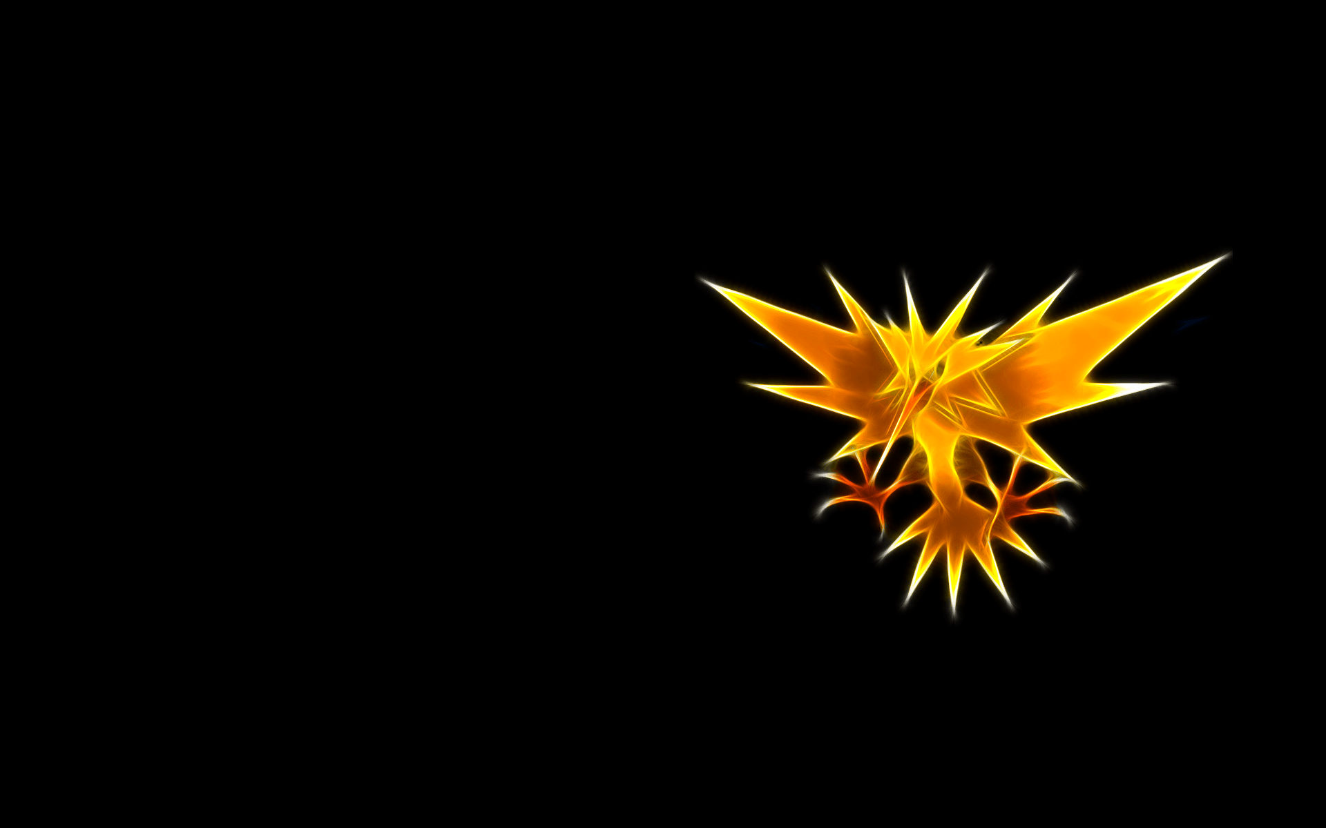 Zapdos Moltres Articuno Wallpapers