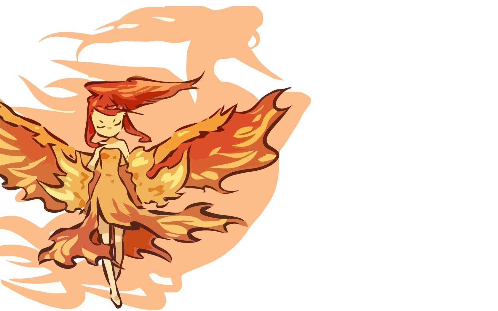Moltres Wallpaper Backgrounds – Epic Wallpaperz