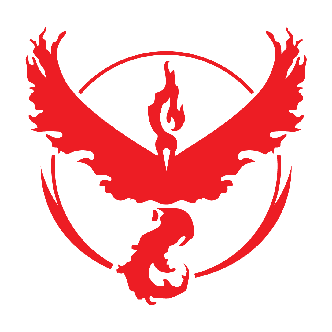 Moltres Image – Epic Wallpaperz