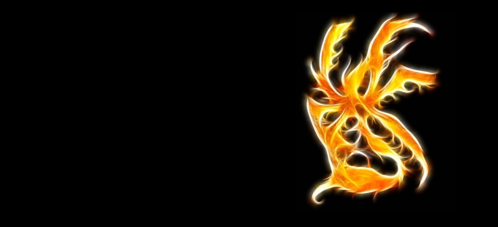 Moltres Wallpapers High Resolution – Epic Wallpaperz