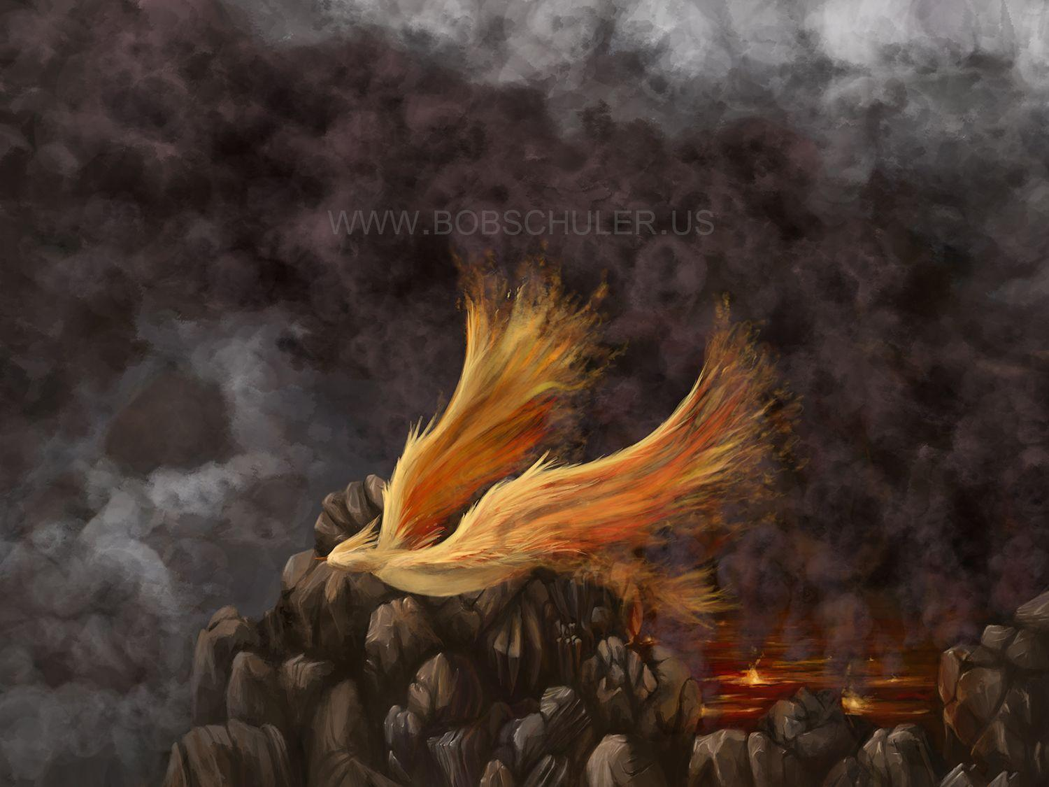 Moltres Wallpapers Image – Epic Wallpaperz