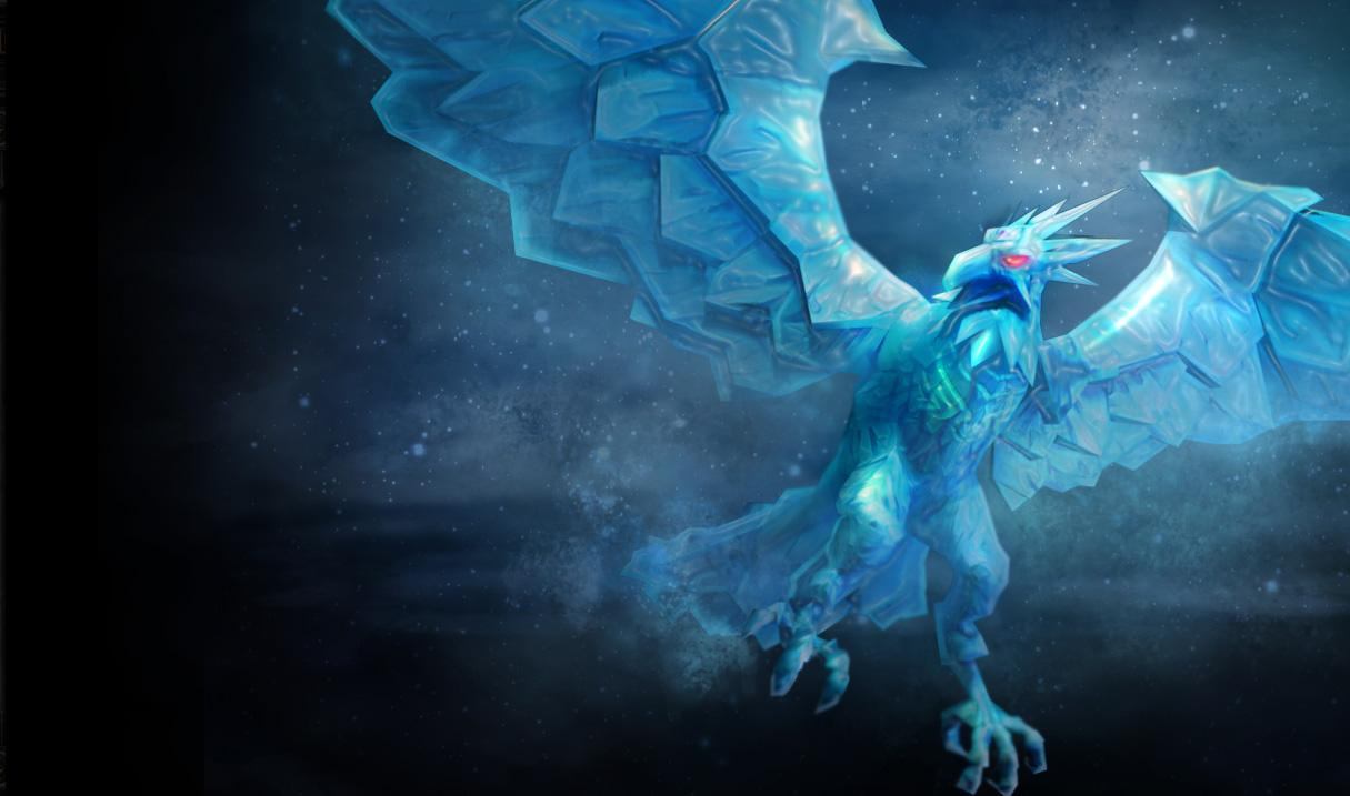 Articuno Wallpapers Desktop – Epic Wallpaperz