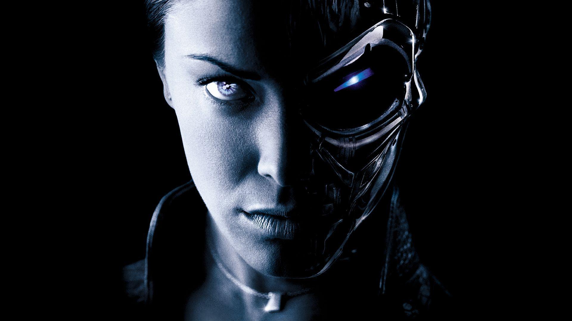 Evolution Of The Cybermen Cyborg Wallpapers - Wa...