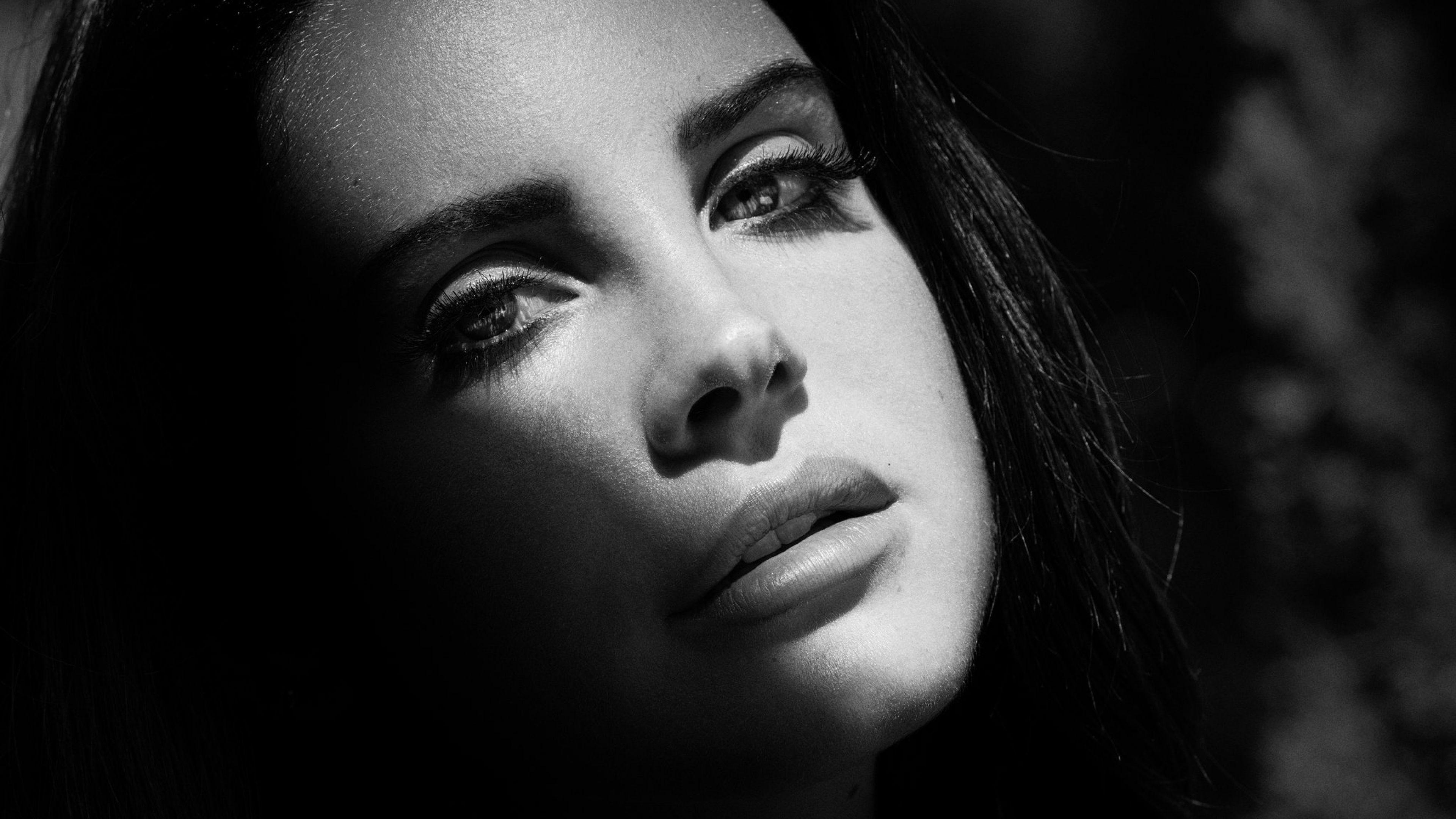 Lana Del Rey Backgrounds Download Free | HD Wallpapers .