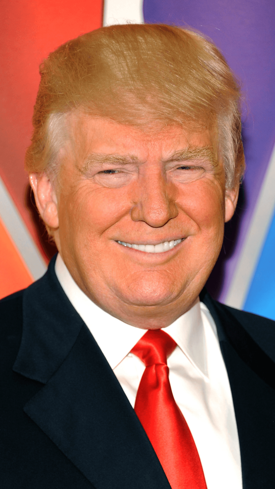 Donald Trump Wallpapers for Iphone 7, Iphone 7 plus, Iphone 6 plus