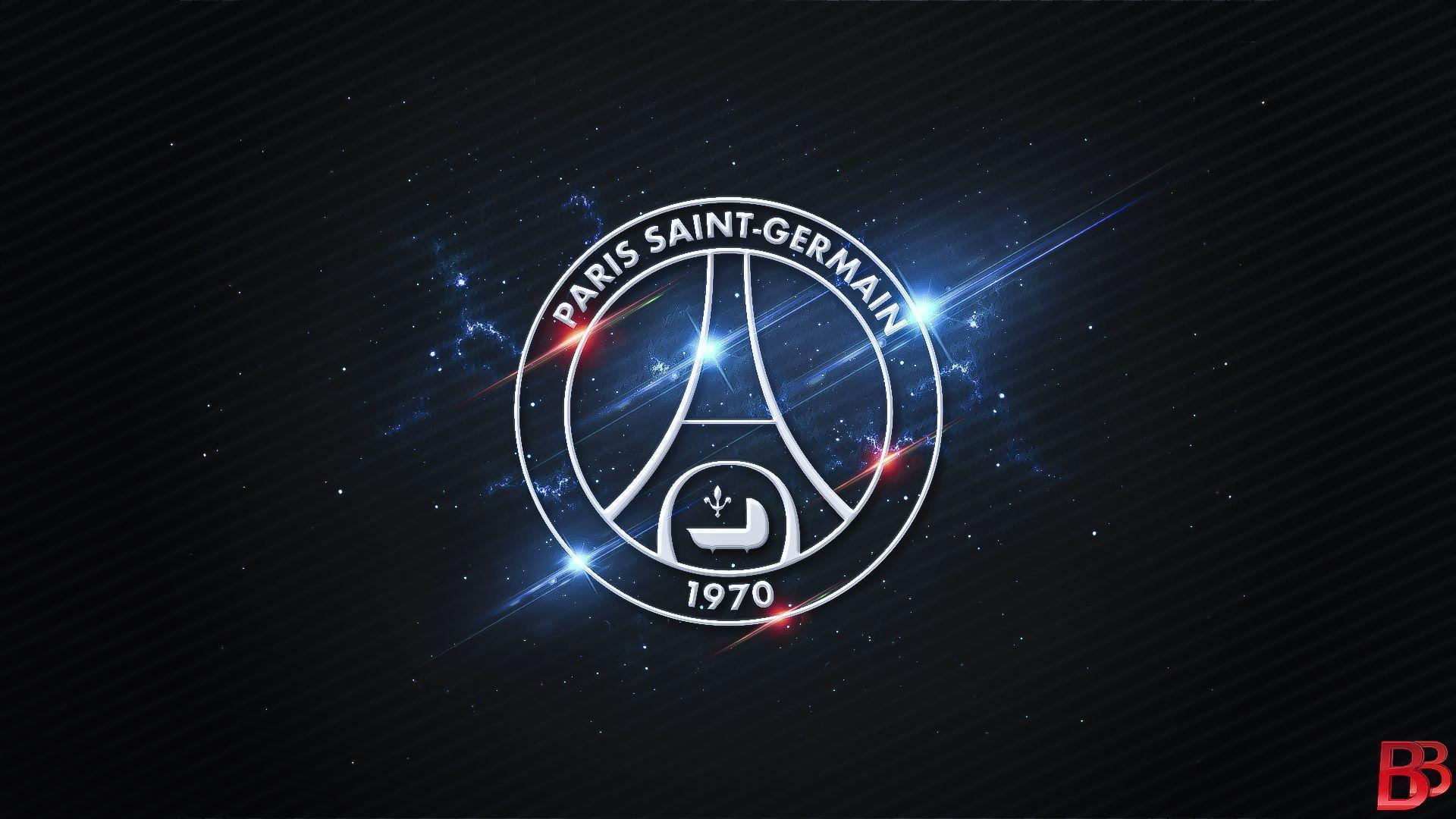 Logos Wallpapers And PSG On Pinterest