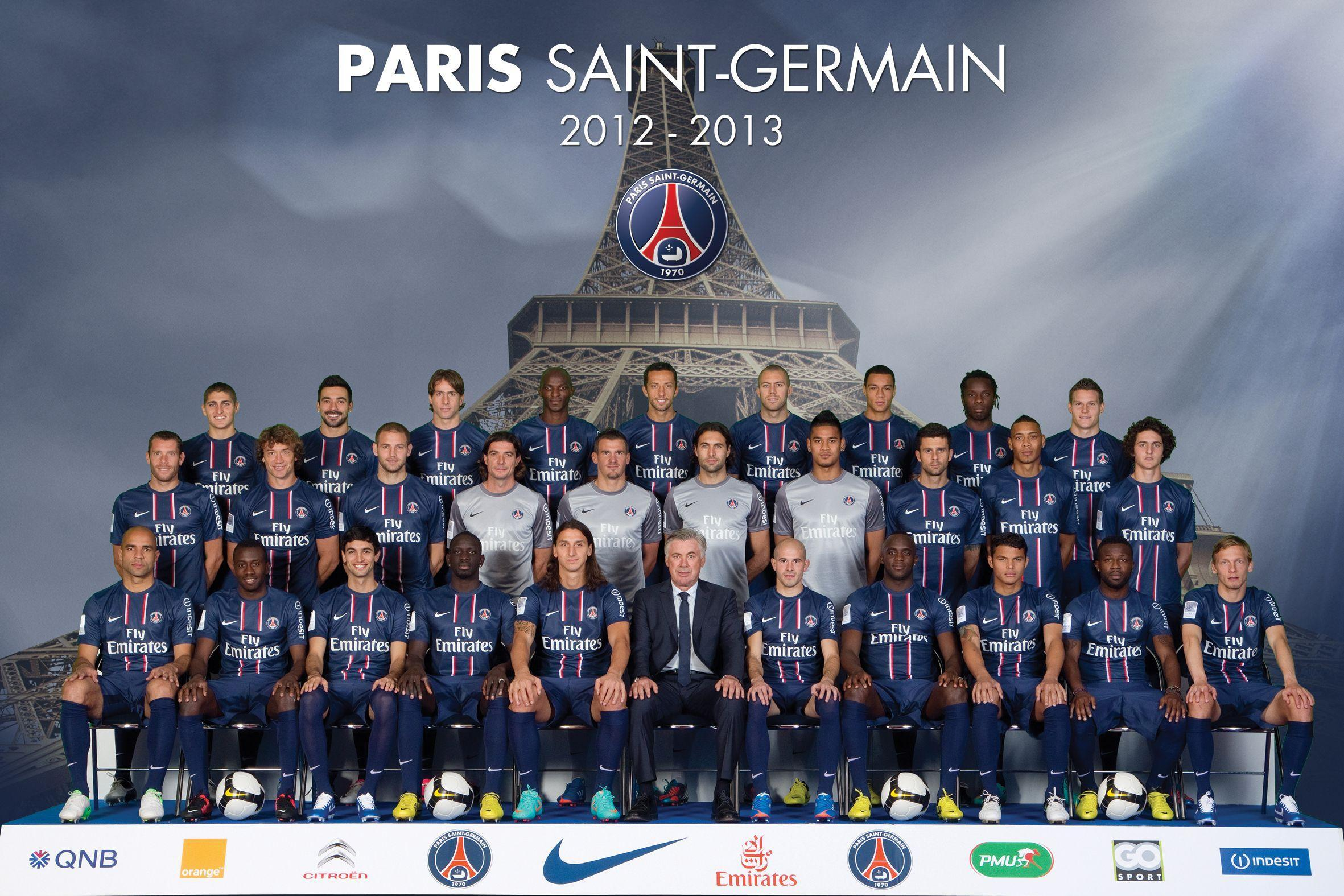 paris saint german Buy paris saint-germain tickets online all home and away fixtures for sale now great prices safe & secure.