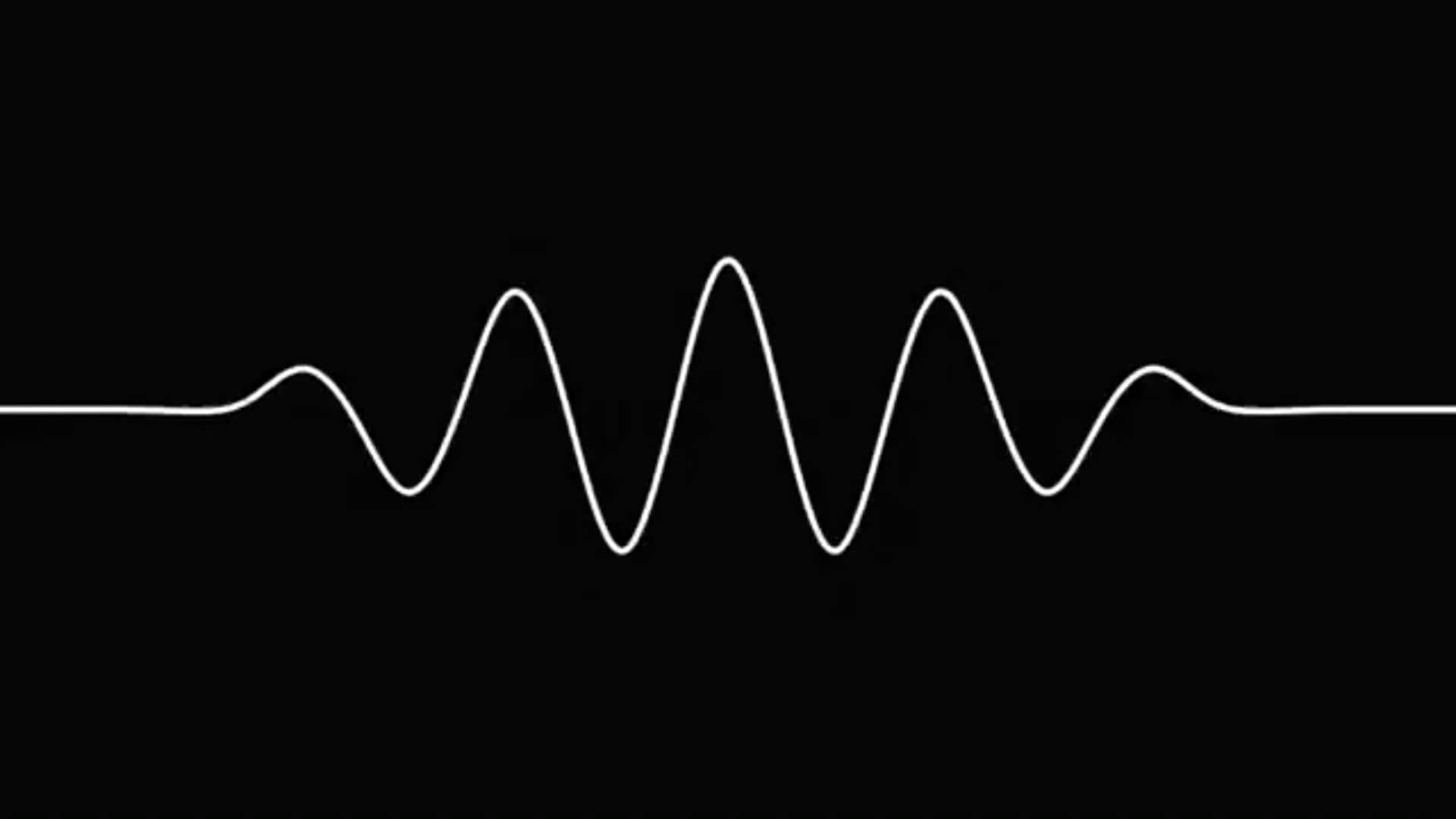 Arctic monkeys discography download torrent kickass engvegalo.