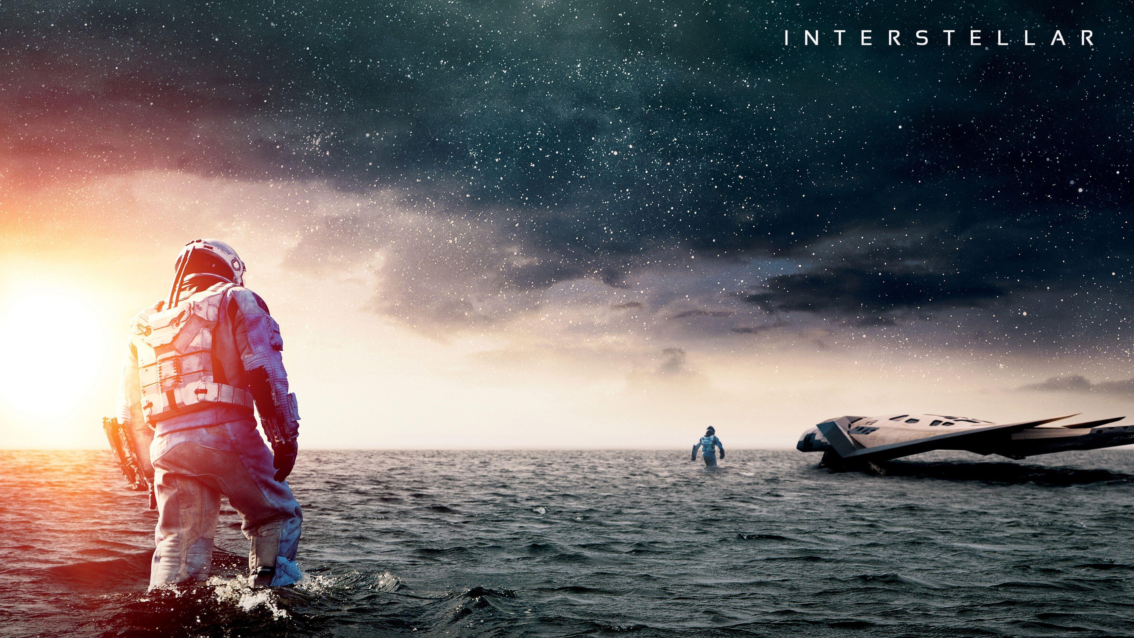 Image result for Interstellar movie hd pics