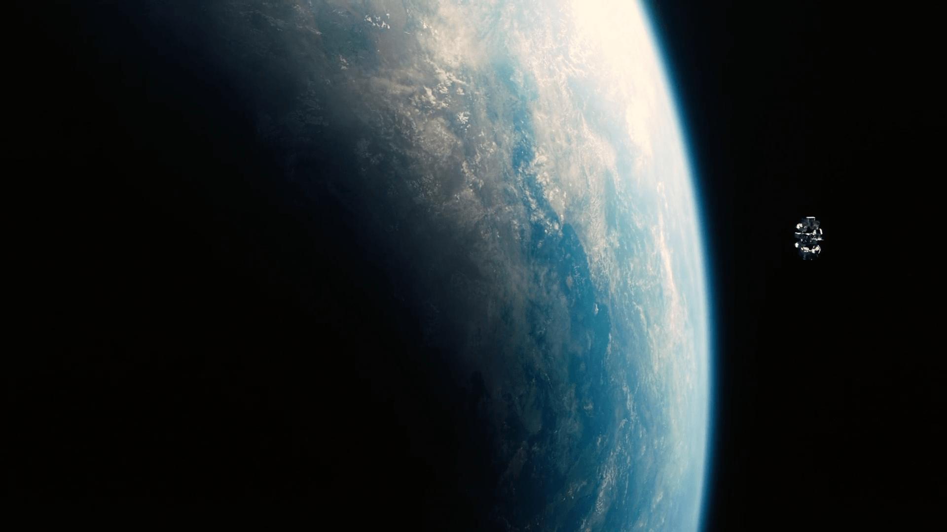 Interstellar Wallpaper (75 Wallpapers) – HD Wallpapers