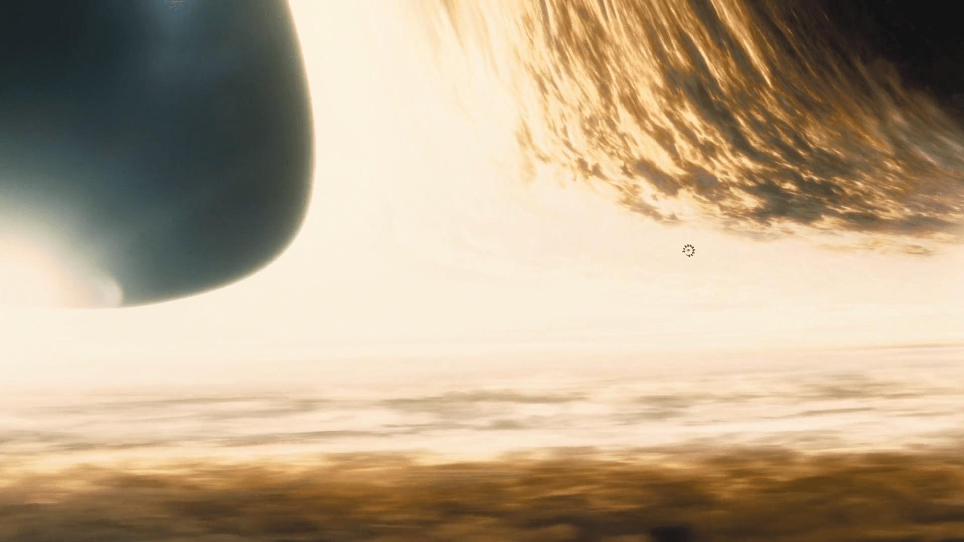 black hole on earth 4k hd desktop wallpaper for 4k ultra - HD1920×1080