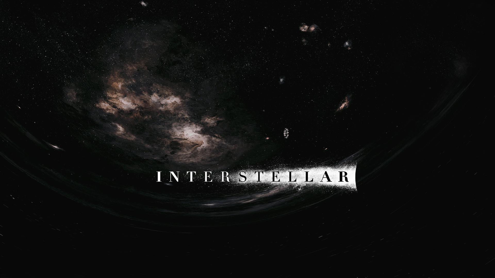 Interstellar Wallpapers - Wallpaper Cave