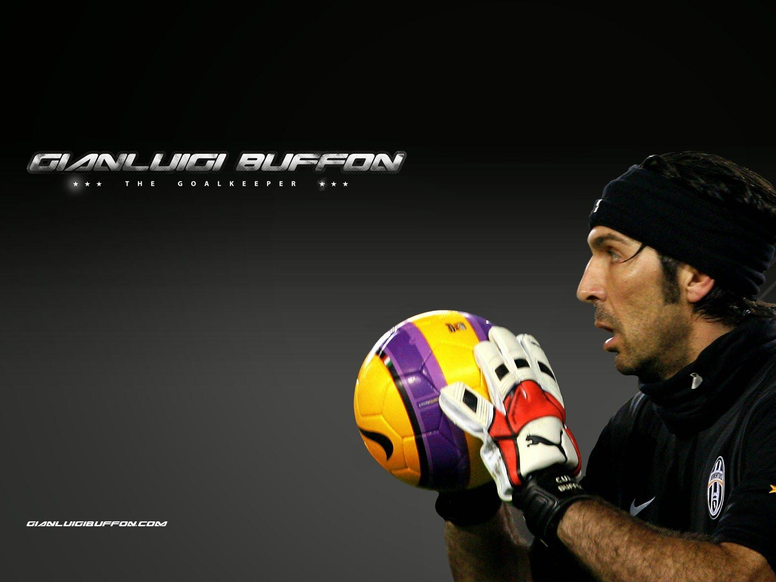 best wallpaper buffon - photo #2