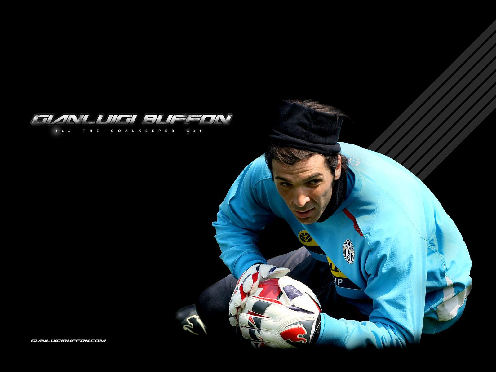 best wallpaper buffon - photo #7