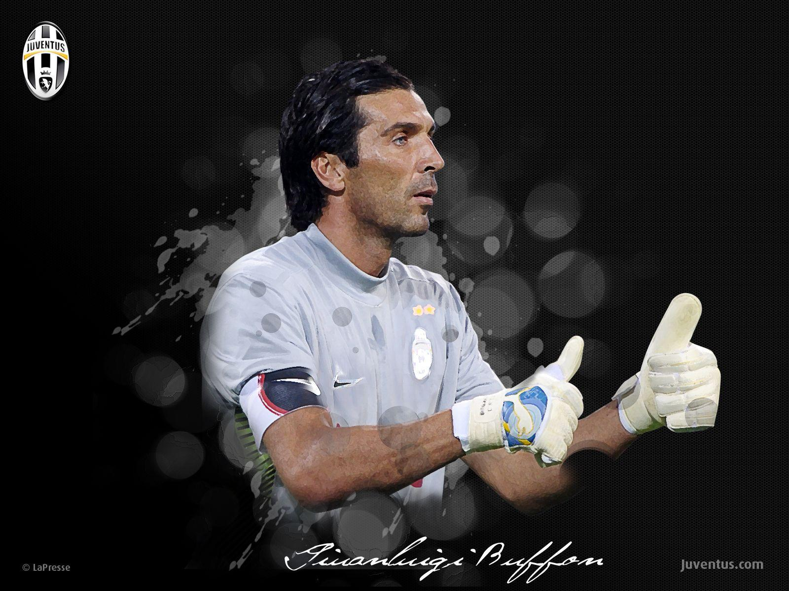 5318a7a4079 Gianluigi Buffon hd wallpapers 2012 | Mesut Ozil 2012