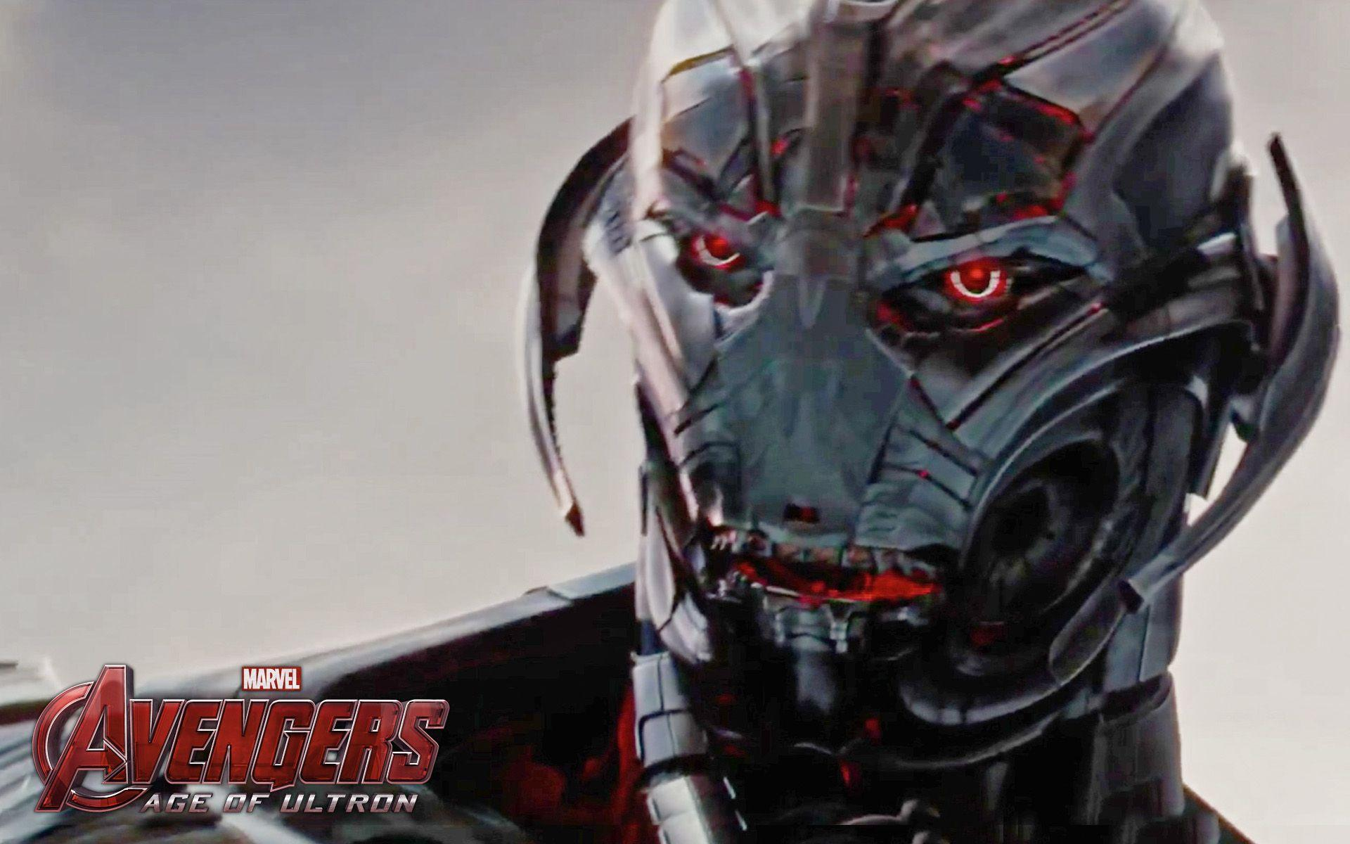 Avengers Age Of Ultron Wallpapers Hd 1080p