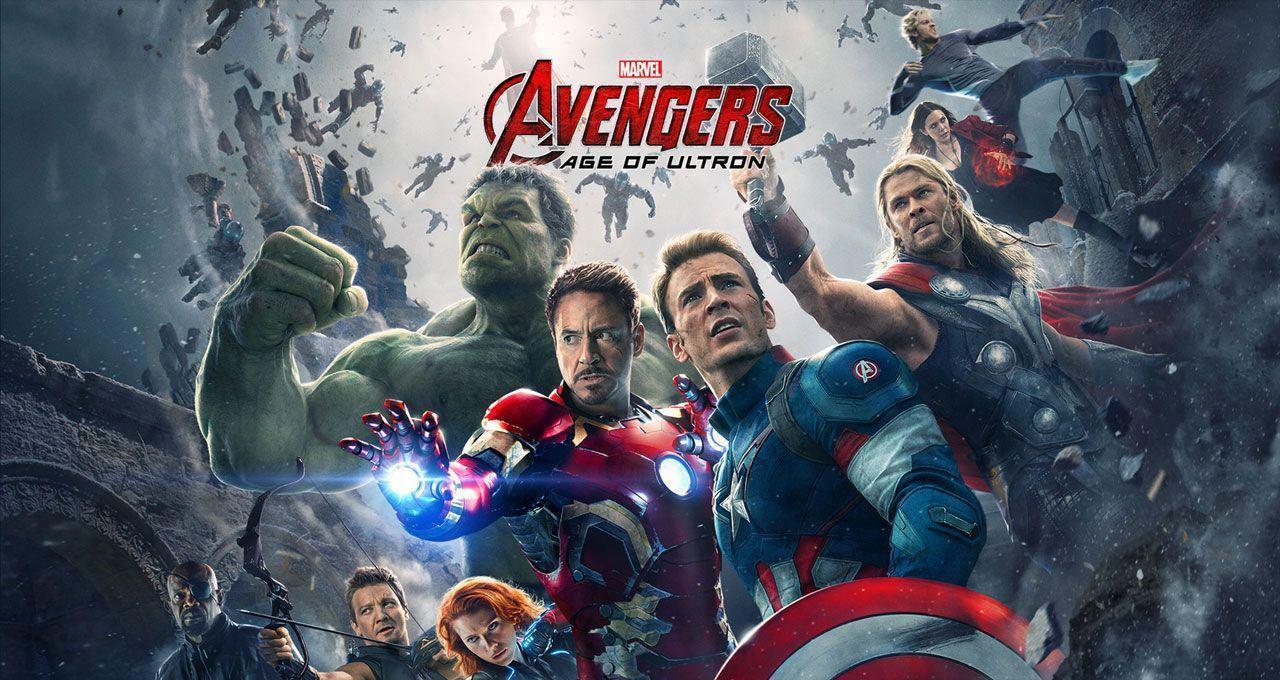 Simple Wallpaper Marvel Avengers Age Ultron - wp1818455  Image_584781.jpg