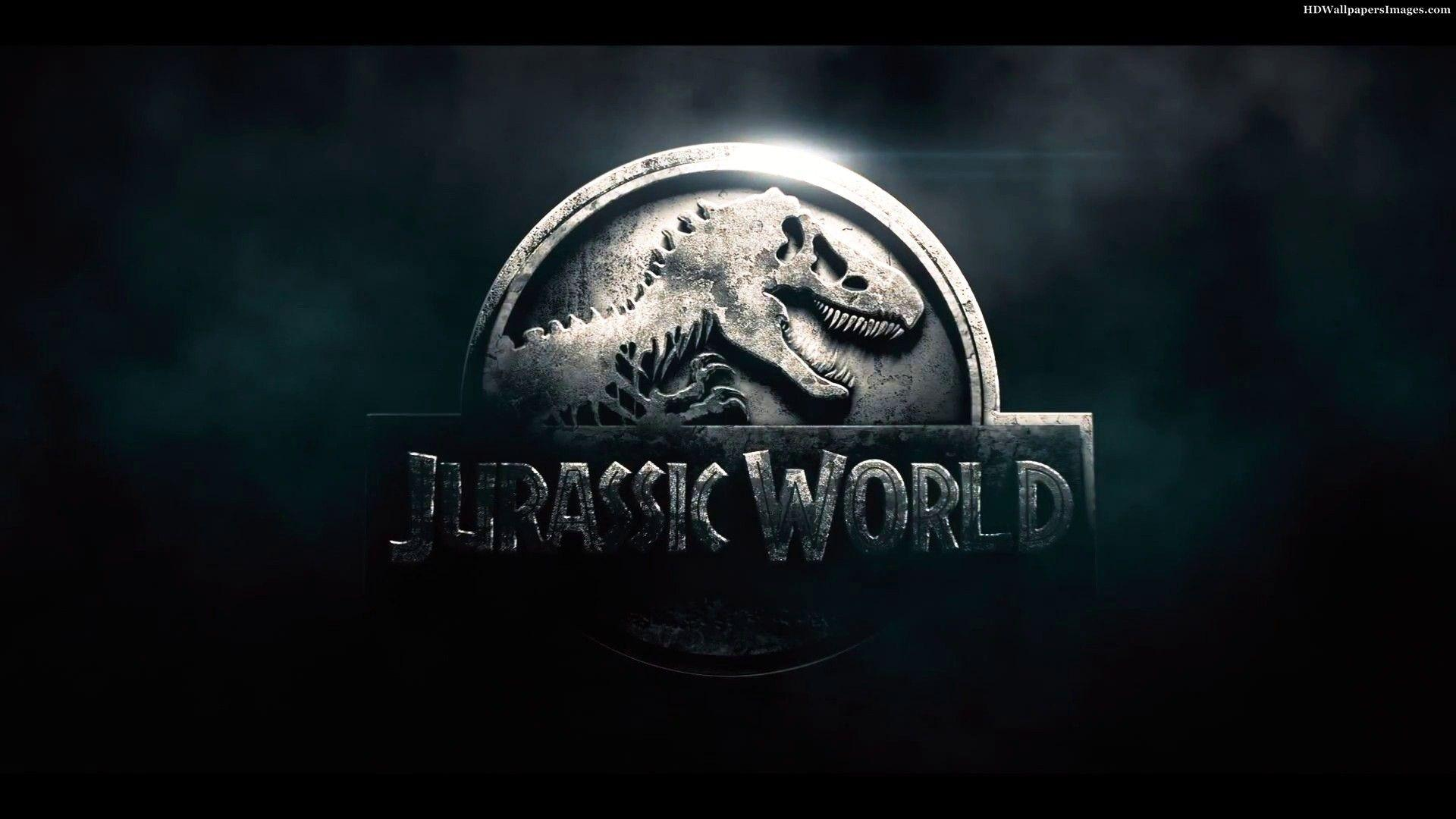 Images Of Jurassic World Hd Wallpaper