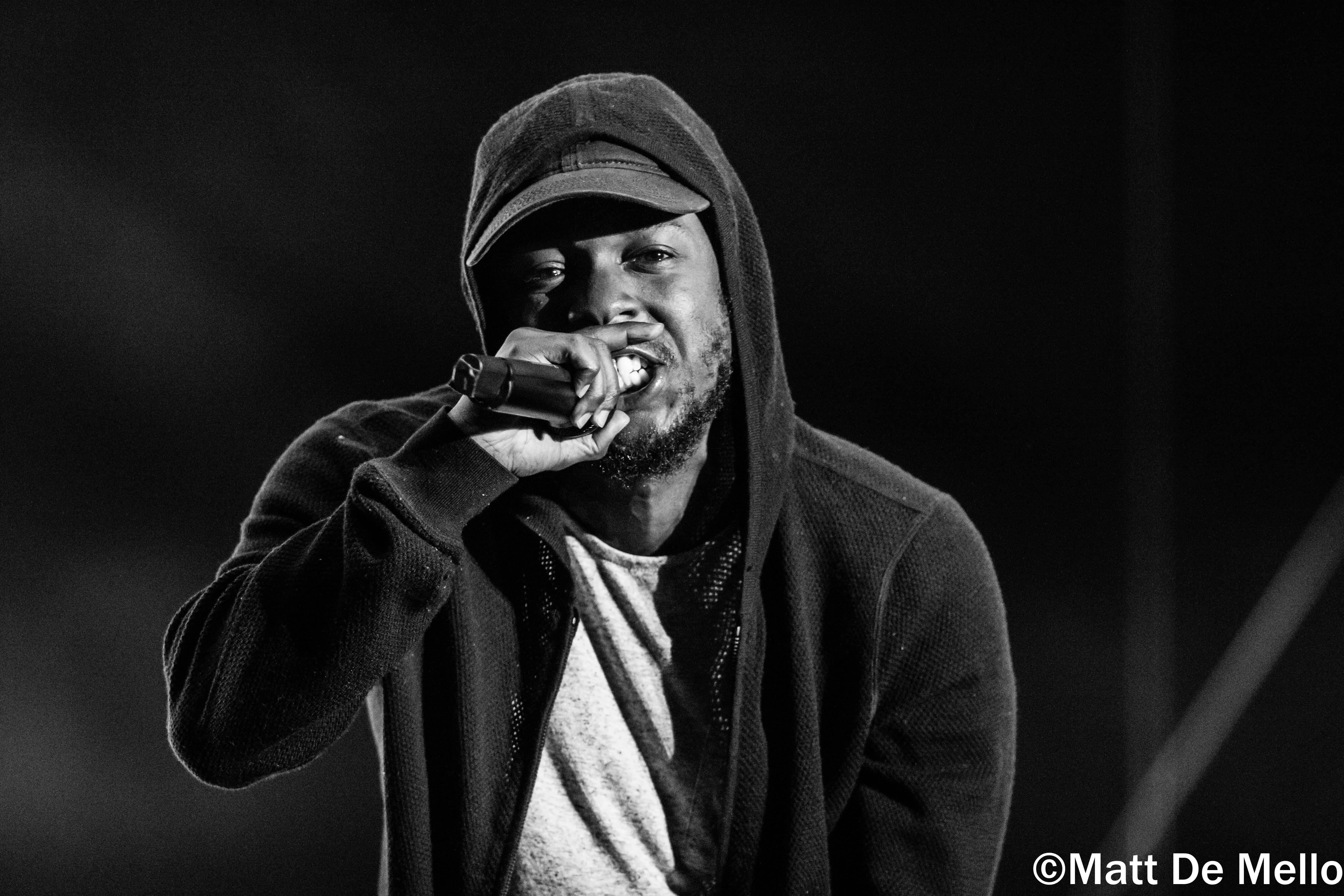 Kendrick lamar wallpaper iphone 6 -  Kendrick Lamar Wallpapers Hd Free Download Download 7 Iphone